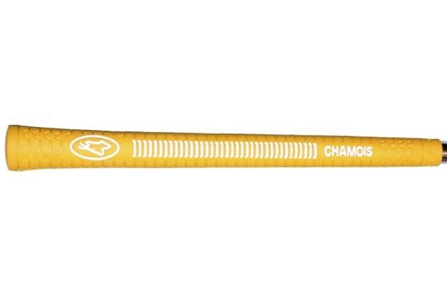 Avon Chamois Yellow Standard