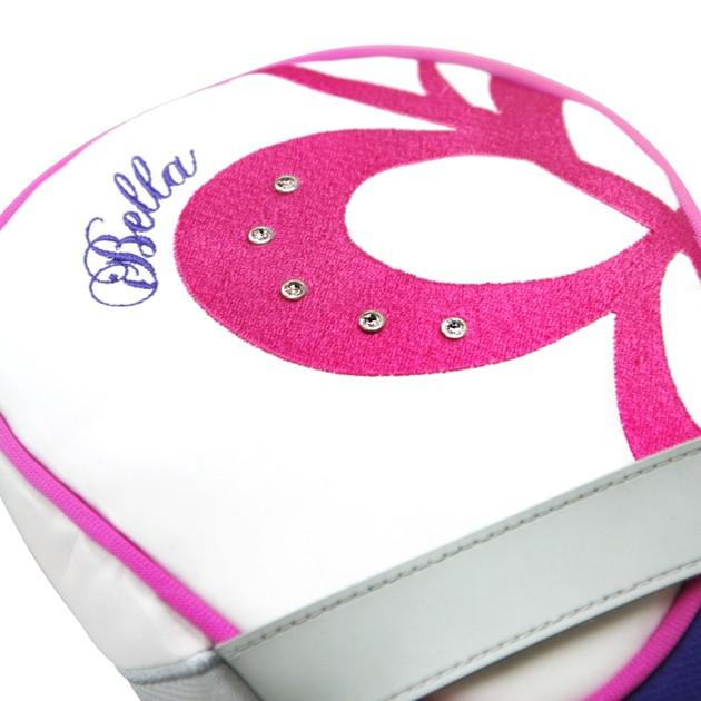 iBella Obession Hybrid Headcover