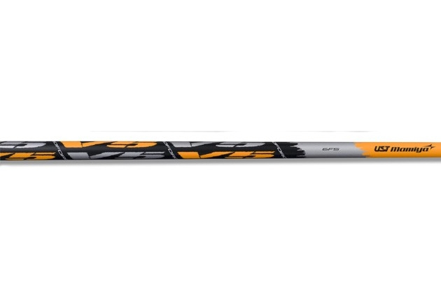 UST ProForce V5-75 Wood