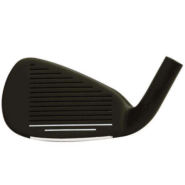 Tour Model Black Heater 3.0 Iron Head RH