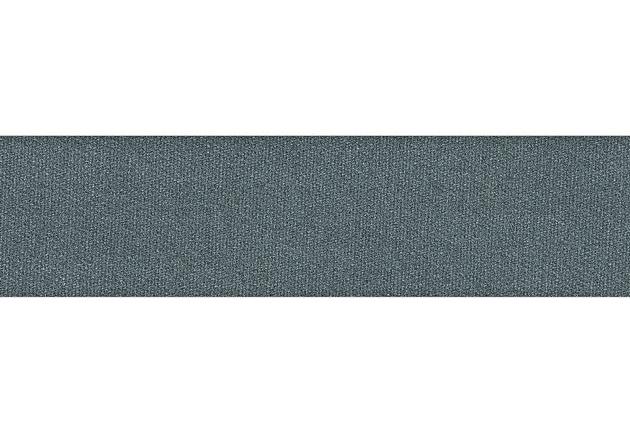 "Graphite Shaft Sanding Belt - 1"" X 42"""