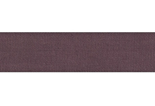 """Standard Ferrule Dressing Belt - 1"""" X 42"""""""