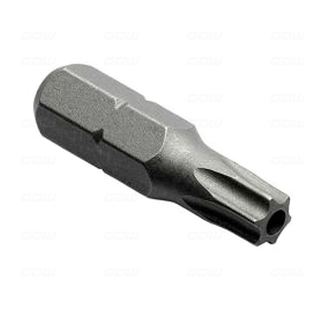 Torx Bit for TaylorMade RBZ and RBZ Stage 2 Weights