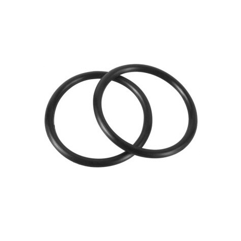 O-Ring Seal for Scotty Cameron Putter Weights - 2 Pack