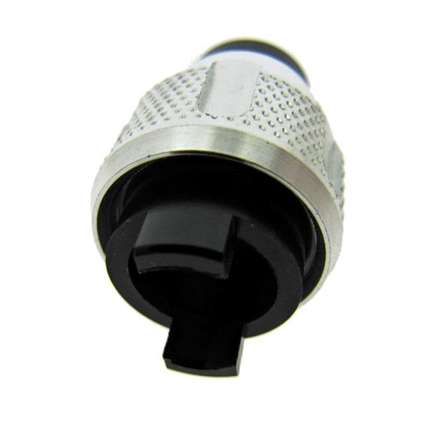 Club Conex FUSE-FIT .370 Shaft Adapter w/ Nut