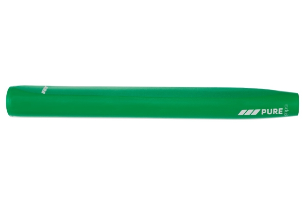 Pure Grips The Big Dog Oversize Putter Grip Green