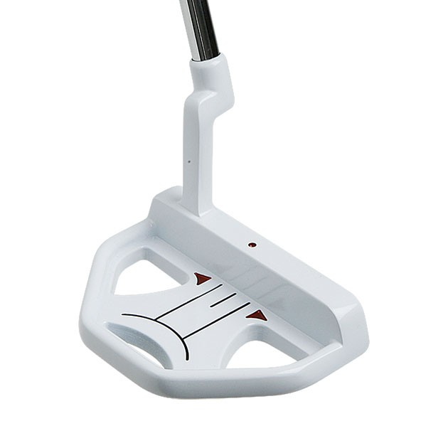Axis HMD Nano-2 Built Putter