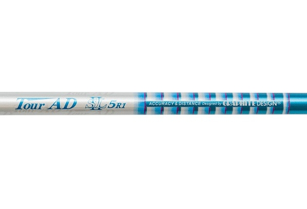 Graphite Design Tour AD SL-II 4 Blue