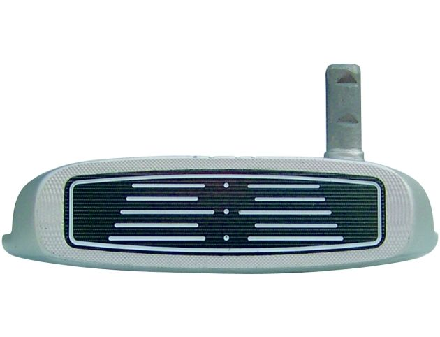 SoooLong D. R. Technology Mallet Putter Head