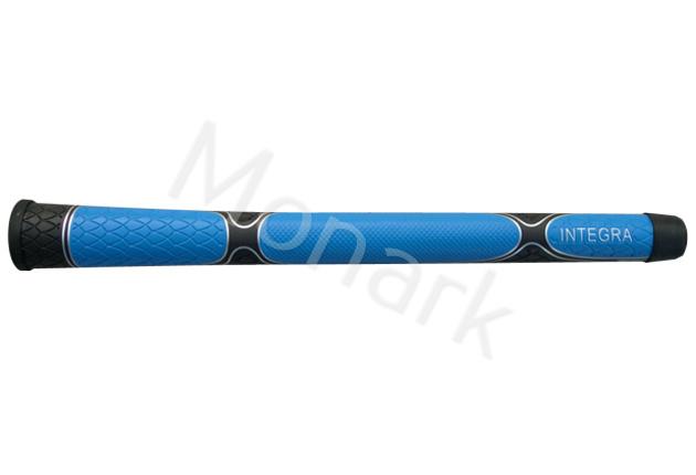 Integra SuperLite Blue/Black
