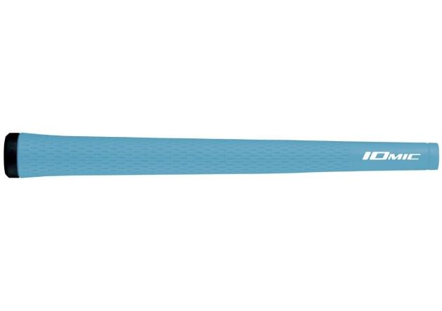 Iomic Sticky Mid Sky Blue Grip