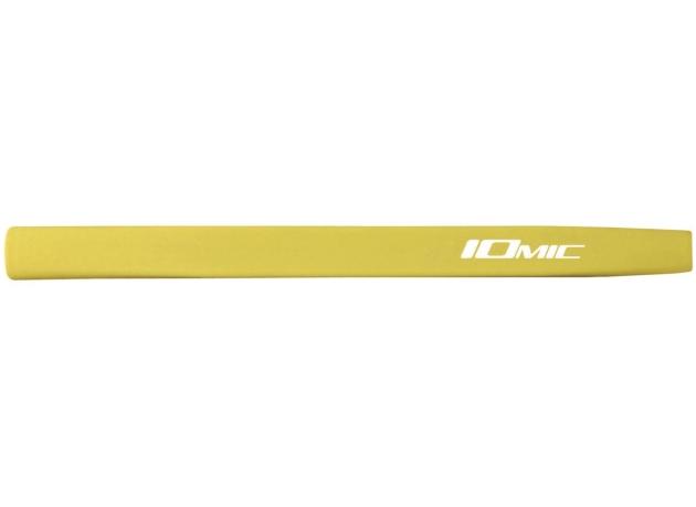 Iomic Standard Yellow Putter Grip