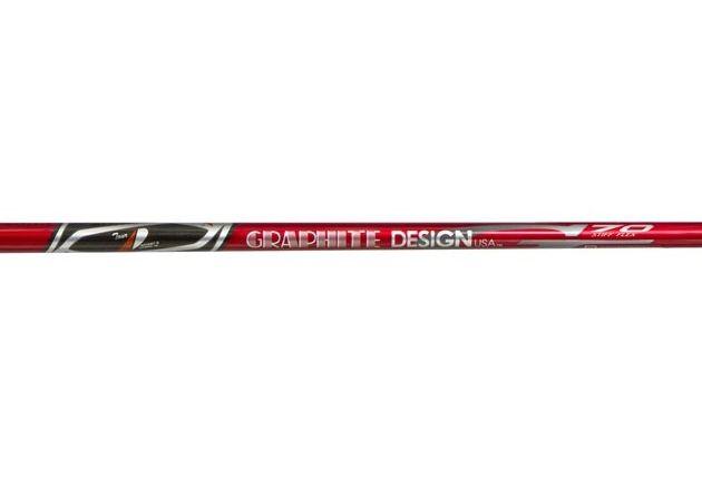 Graphite Design G-Series 70