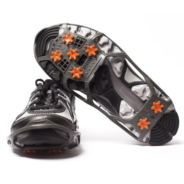 Quick Spikes Portable Golf Spikes