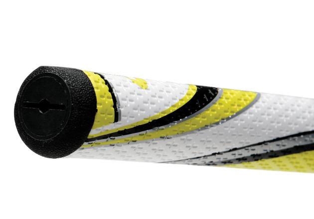 SuperStroke Plus 2.0 XL Putter Grip - Black