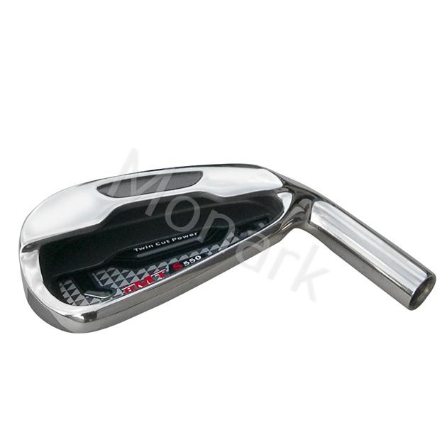 Heater BMT S-550 Iron Head