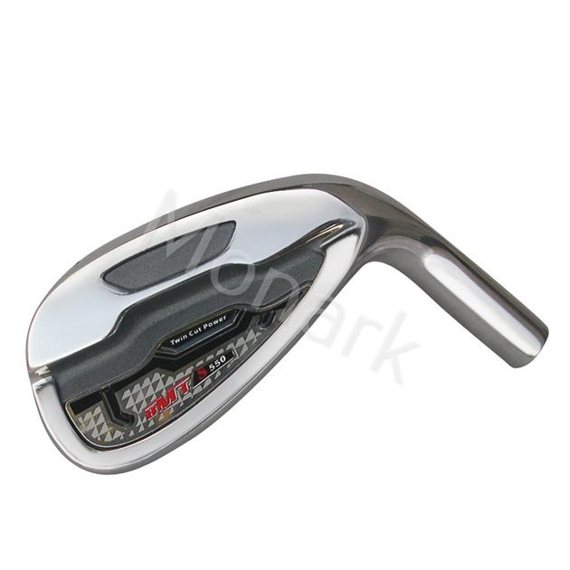 Heater BMT S-550 Wedge Head