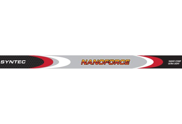 Syntec NanoForce Nano Carbon