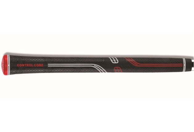 Golf Pride CP2 Pro Undersize Grip
