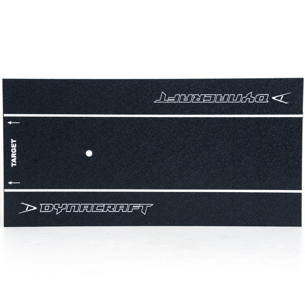 Dynacraft Lie Fitting Board