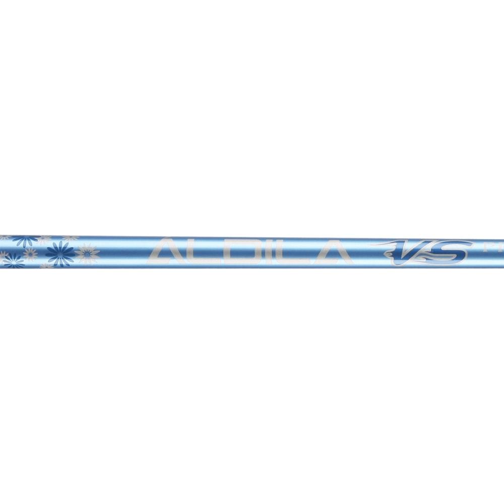 Cobra / Aldila VS Proto-HL Fairway Graphite Shaft - L Flex