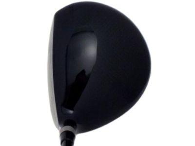 Intregra Sooolong 175 Titanium Driver Head
