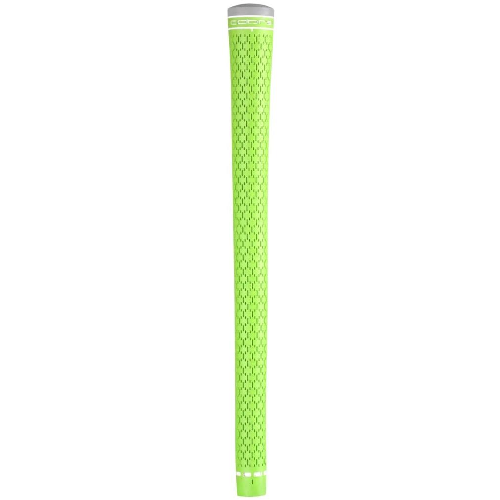 Cobra AMP Cell REL 360 Green Womens Golf Grip