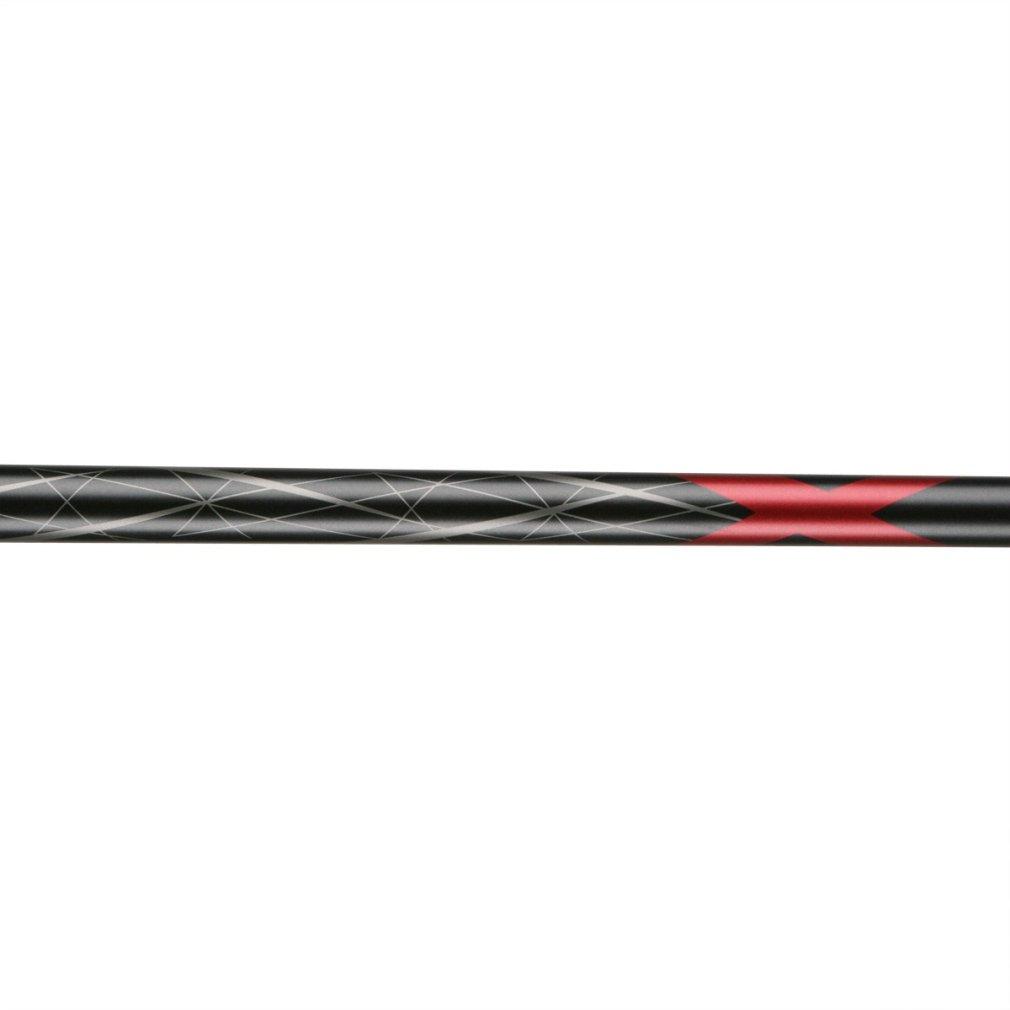 Callaway RAZR X Graphite Hybrid Shaft