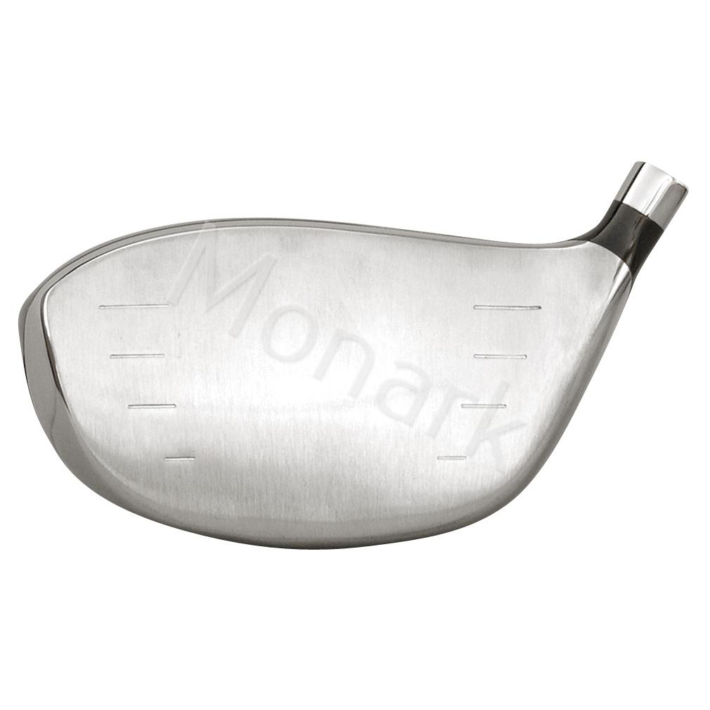 Bang Golf Storm Offset Beta Titanium Driver Head