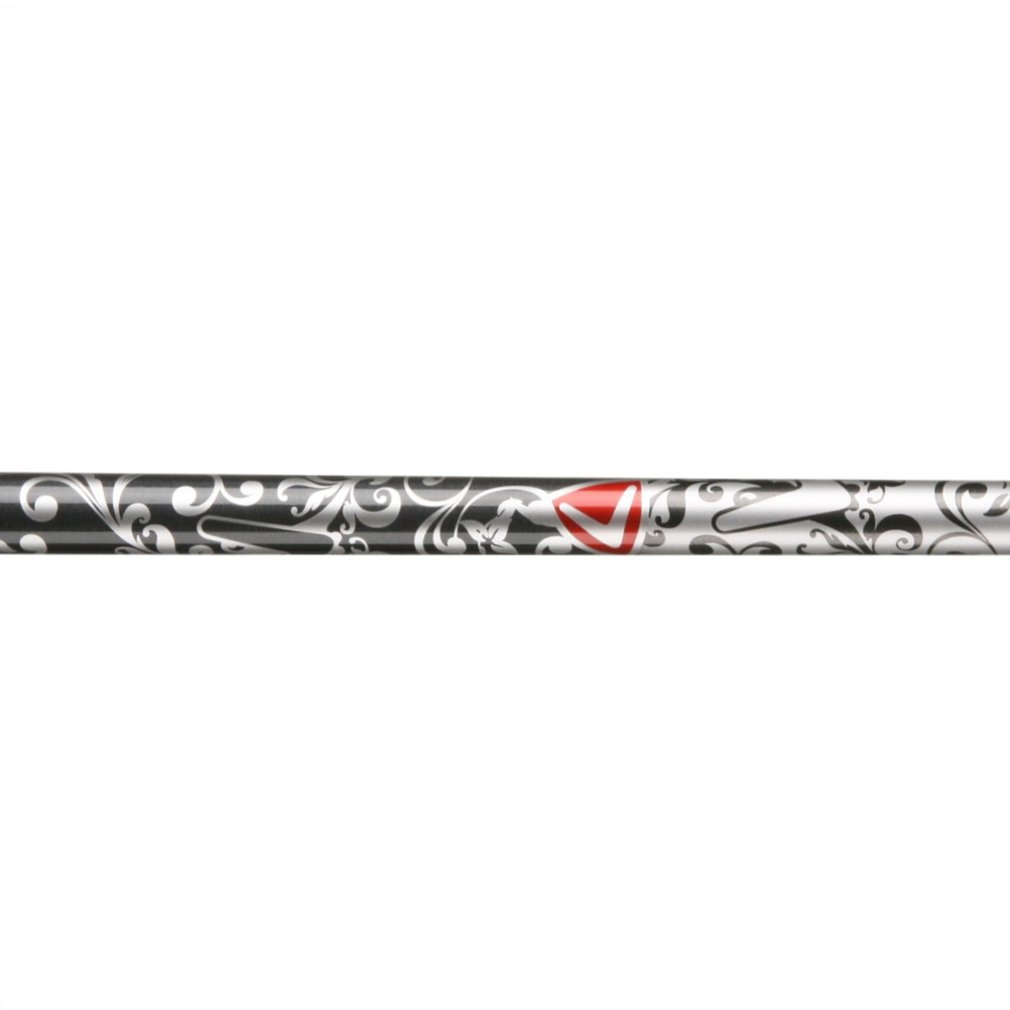 "Project X 4.0 Women's 0.350"" Graphite Wood Shaft"