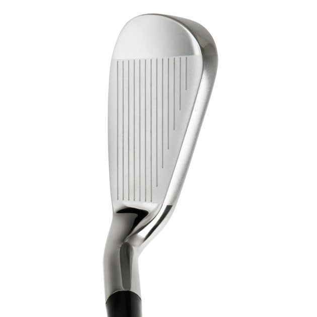 Acer XF Standard Iron Head