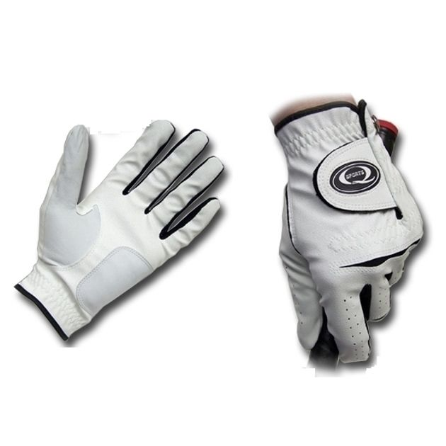 Flex All-Weather Golf Glove, Right Hand Player