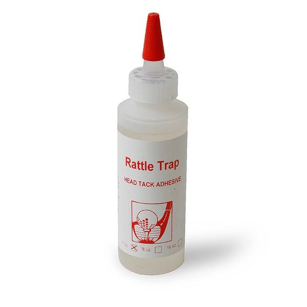 Rattle Trap (4-oz.)