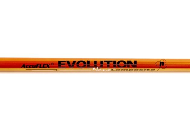 AccuFlex Evolution Nano
