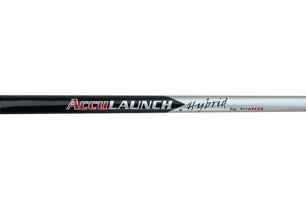 AccuFlex AccuLaunch Hybrid