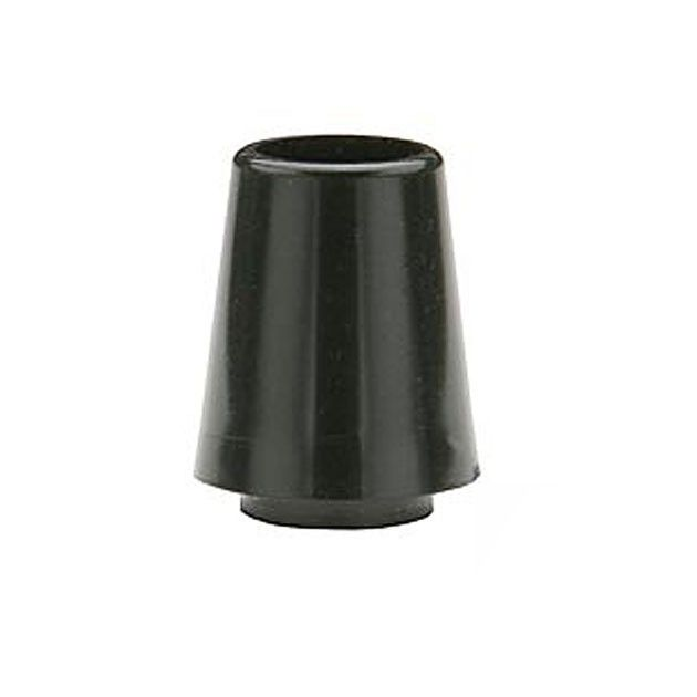 Ferrule for Titleist 910D, 913D - 0.335