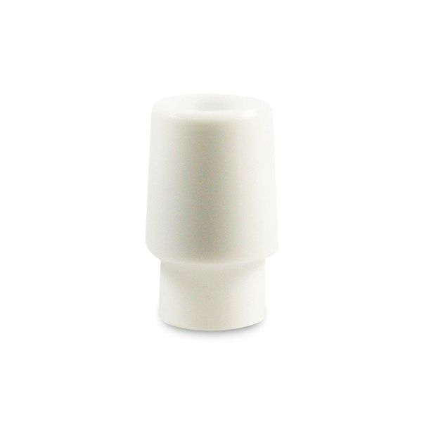 Replacement Ferrule for Ping Irons 0.355 (4 pk) - White