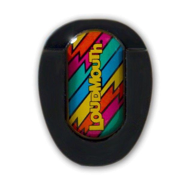 Loudmouth Thunderbolt Standard Putter Grip