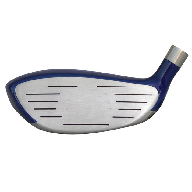Integra Sooolong Fairway Wood Head Left Hand