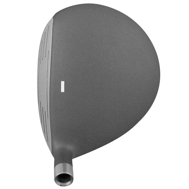 King XH Fairway Wood Head