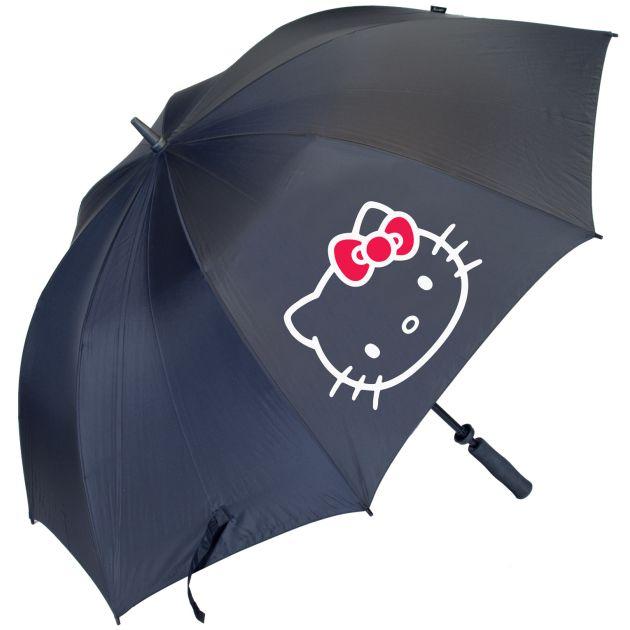 Hello Kitty Tour Umbrella