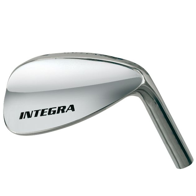 Custom-Built Integra Soft Cast Wedge