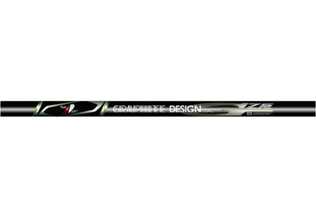 Graphite Design G-Series Hybrid 75