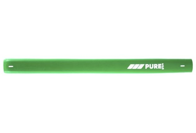 Pure Grips Classic Putter Green