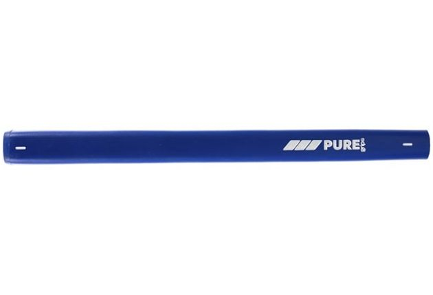 Pure Grips Classic Putter Grip Blue