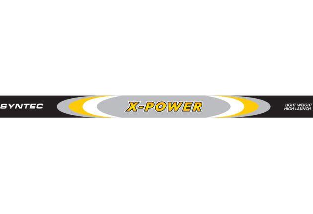 Built Turbo Power SwiftSpeed Titanium Driver + 2 x Fairway Woods