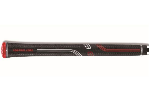 Golf Pride CP2 Pro Jumbo - 13pc Grip Kit