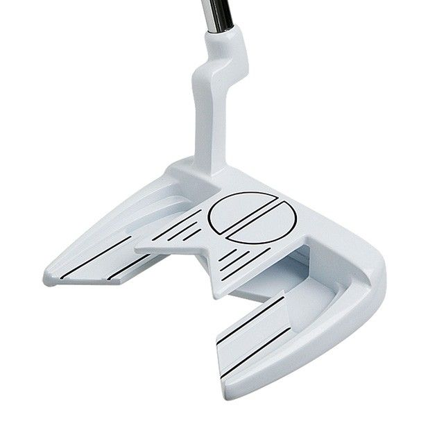 Axis HMD Nano-4 Built Putter