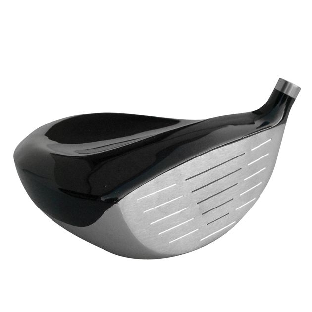 Classic Tour Highly Titanium Driver Head
