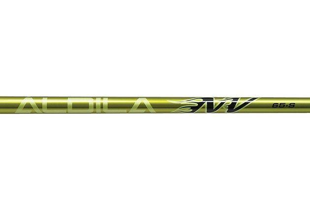 Aldila NV-55 Green